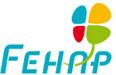Fédération des établissements hospitaliers et d'aide à la personne