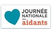 9e Journée Nationale des aidants