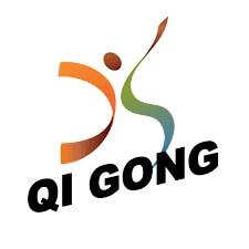 Atelier Qi Gong, retour de Svetlana… En visioconférence !
