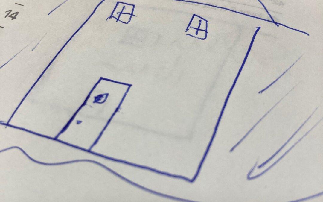 Les aides financières à l'aménagement du logement